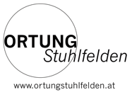 logo_ortung.eps